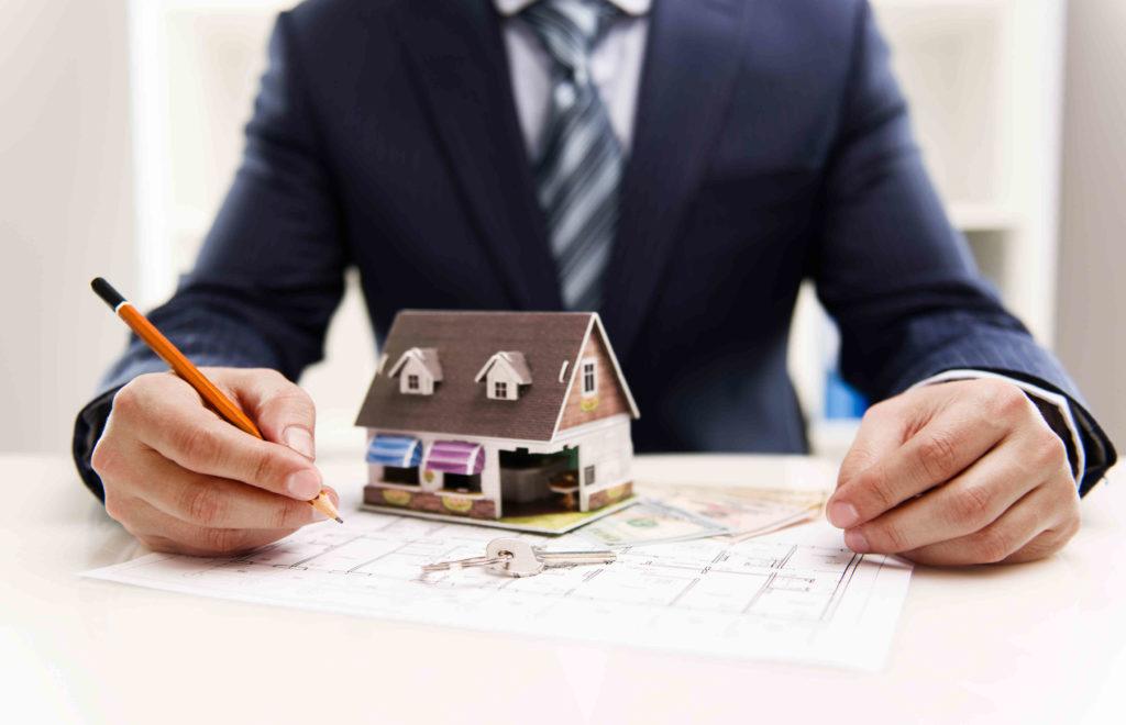 Как проверить квартиру перед покупкой 2018