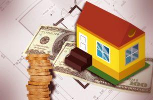 Сколько стоит дарственная на дом