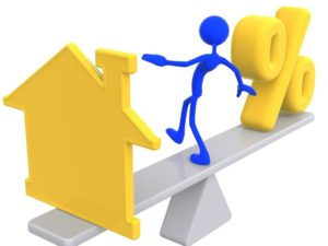 Оптимизация НДФЛ путём оформления дарения куплей-продажей