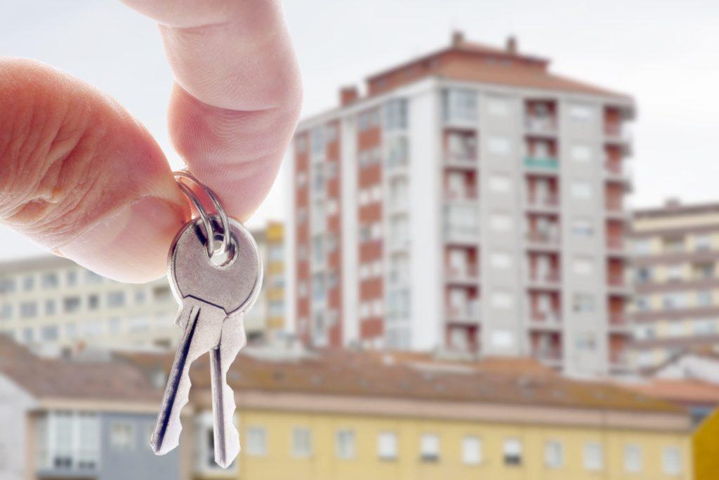 Какие документы нужны для дарственной на квартиру