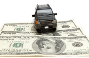 Государственная пошлина за регистрацию недвижимости и автомобиля