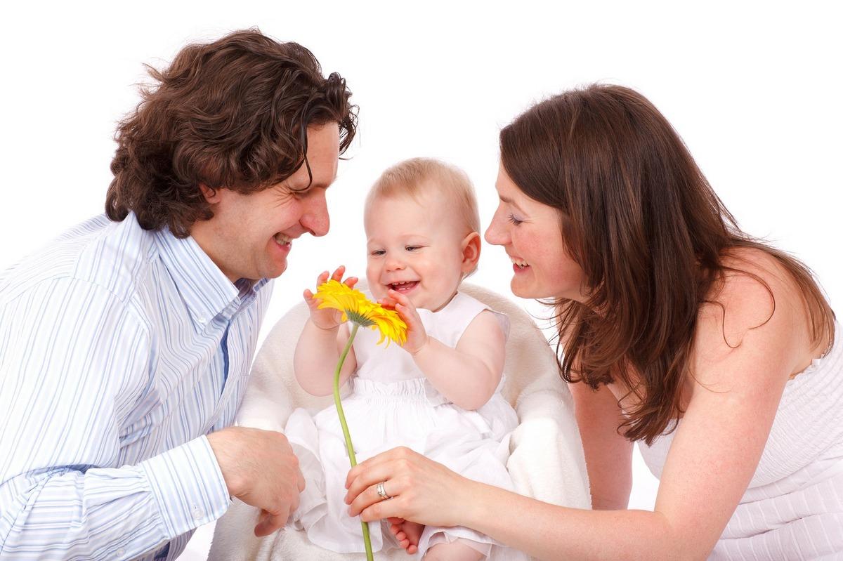 Можно ли оформить дарственную на несовершеннолетнего ребенка