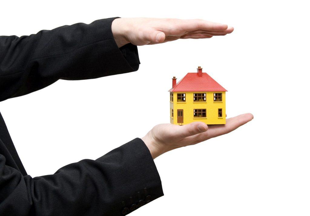 Изображение - Порядок уплаты и размер госпошлины за дарение квартиры foto-10-2-1024x714