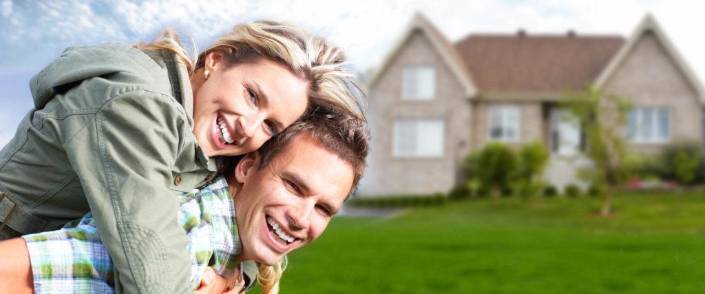 Изображение - Порядок уплаты и размер госпошлины за дарение квартиры foto-11-3-1024x427