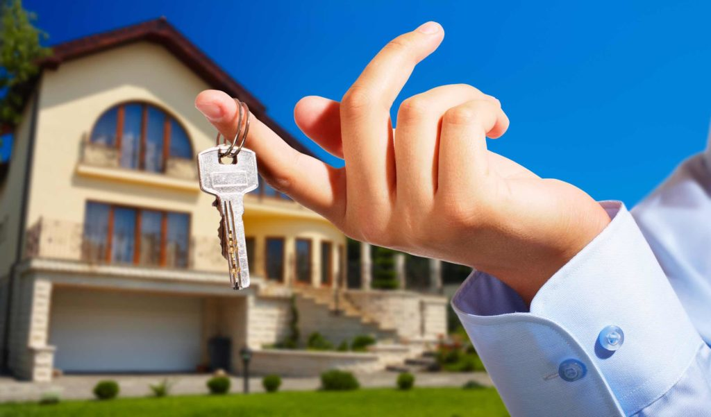 Изображение - Порядок уплаты и размер госпошлины за дарение квартиры foto-7-5-1024x601
