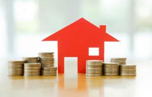 Изображение - Порядок уплаты и размер госпошлины за дарение квартиры foto-9-3-300x193